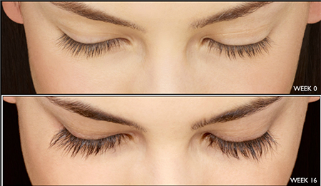 How Lattise Can Save Your Lashes blog post